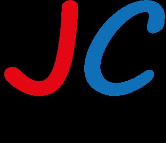 J.C.NOISEEN